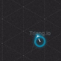 Triang io